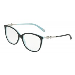 Tiffany TF 2143B 8055 Nero Blu