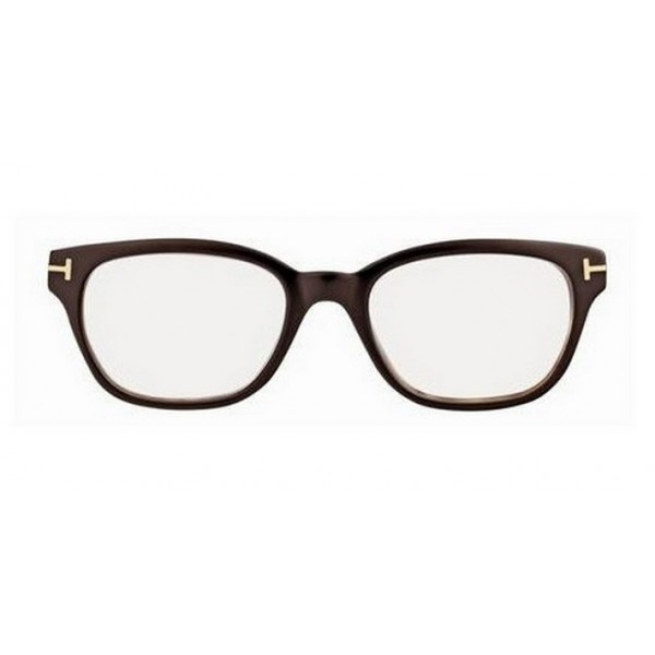 Tom Ford FT 5207 047 Nero