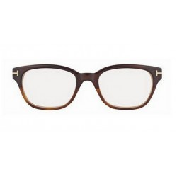 Tom Ford FT 5207 050 Marrone Scuro