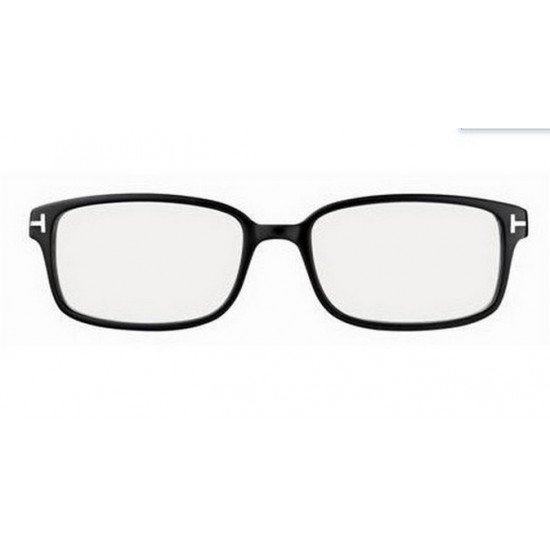 Tom Ford FT 5209 - 001 Nero Lucido