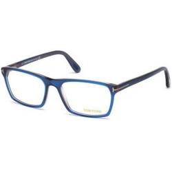 Tom Ford FT 5295 092 Blu