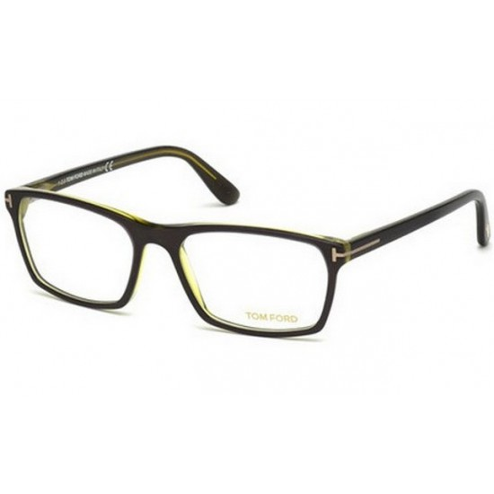 Tom Ford FT 5295 - 098 Verde Scuro