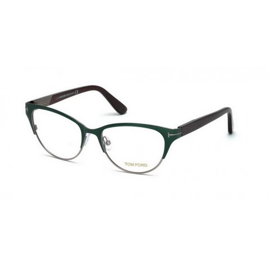 Tom Ford FT 5318 089 Turchese