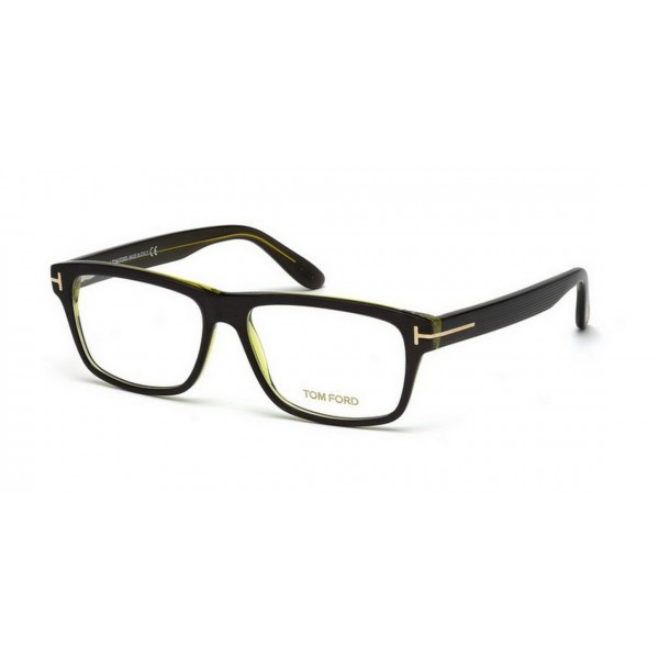 Tom Ford FT 5320 098 Verde Scuro