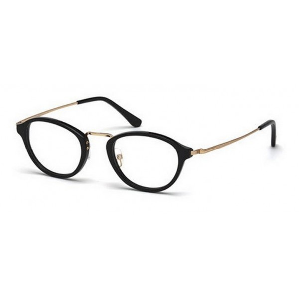 Tom Ford FT 5321 001 Nero Lucido