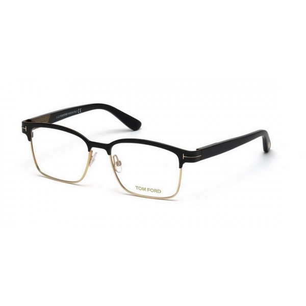 Tom Ford FT 5323 - 002 Avana Oscura