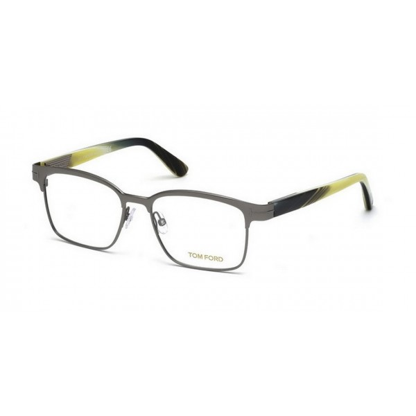 Tom Ford FT 5323 008 Antracite Lucido