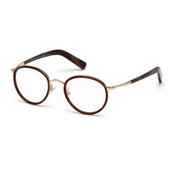 Tom Ford FT 5338 065 Corno