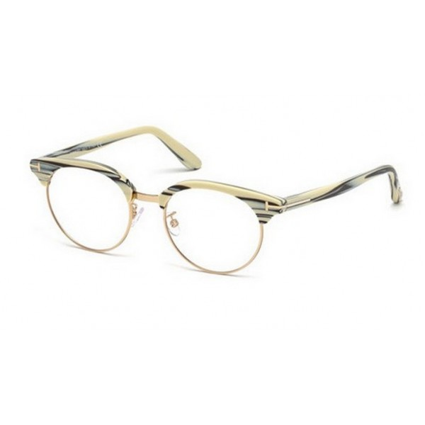 Tom Ford FT 5343 065 Corno