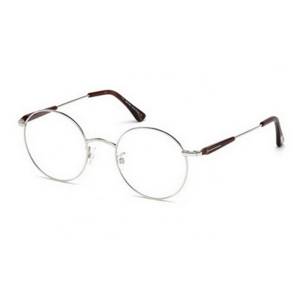 Tom Ford FT 5344 016 Palladio Lucido