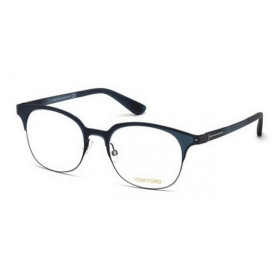 Tom Ford FT 5347 089 Turchese