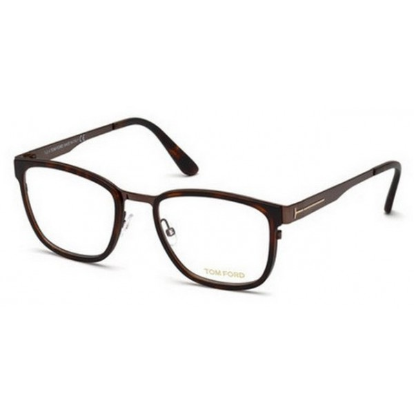 Tom Ford FT 5348 052 Avana Scuro