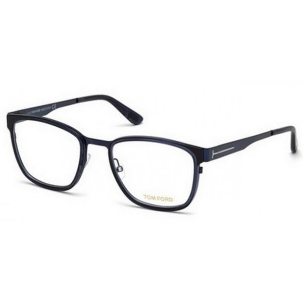 Tom Ford FT 5348 089 Turchese