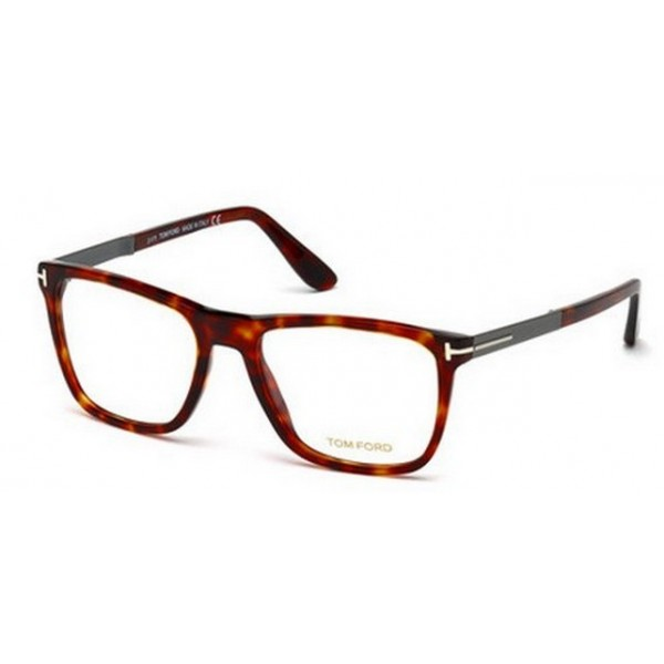 Tom Ford FT 5351 052 Avana Scuro