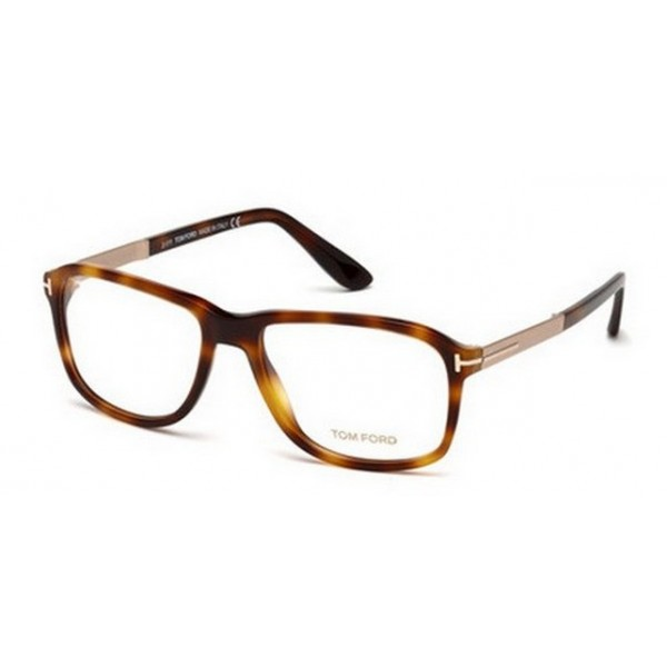 Tom Ford FT 5352 052 Avana Scuro