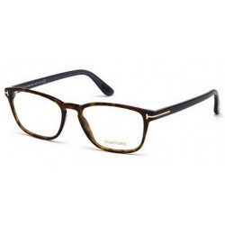 Tom Ford FT 5355 - 052 Avana Oscura