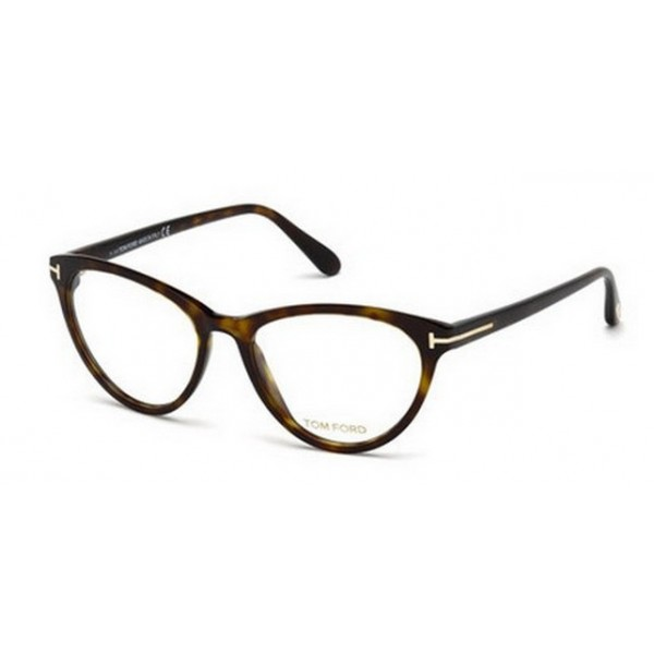 Tom Ford FT 5358 052 Avana Scuro