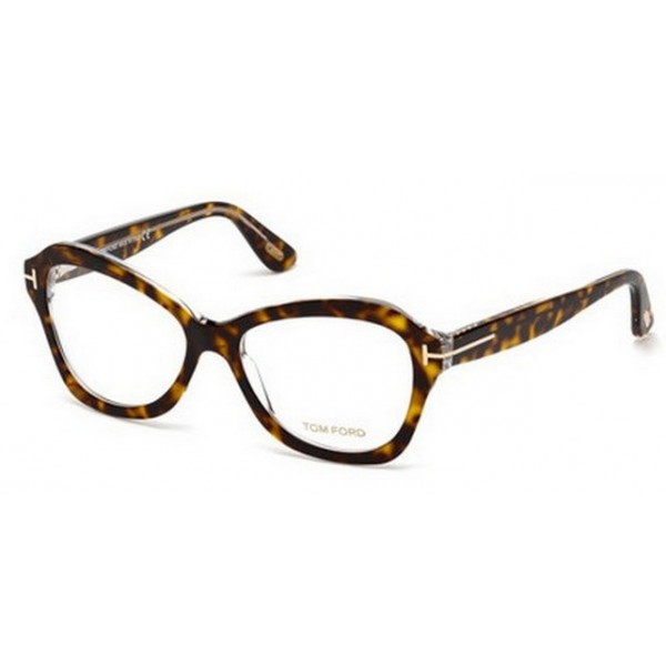 Tom Ford FT 5359 056 Avana