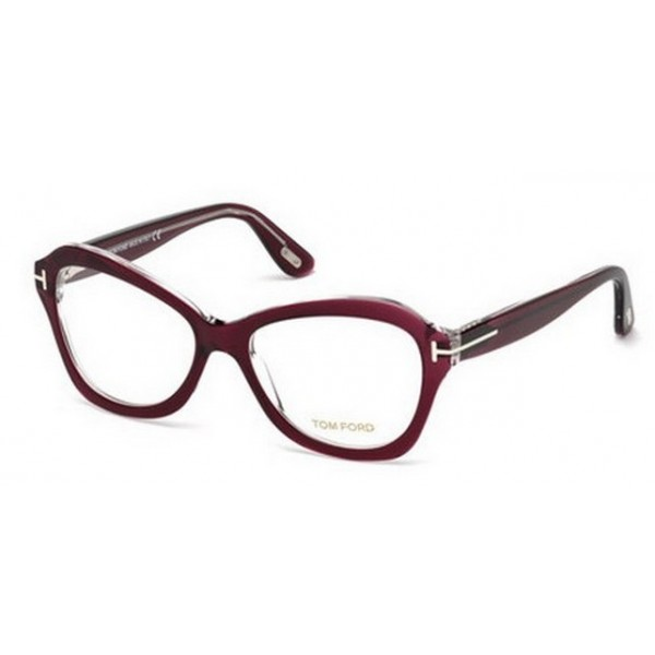 Tom Ford FT 5359 071 Bordeaux