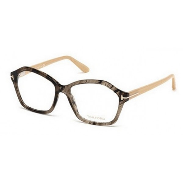 Tom Ford FT 5361 050 Marrone Scuro