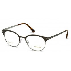 Tom Ford FT 5382 009 Antracite