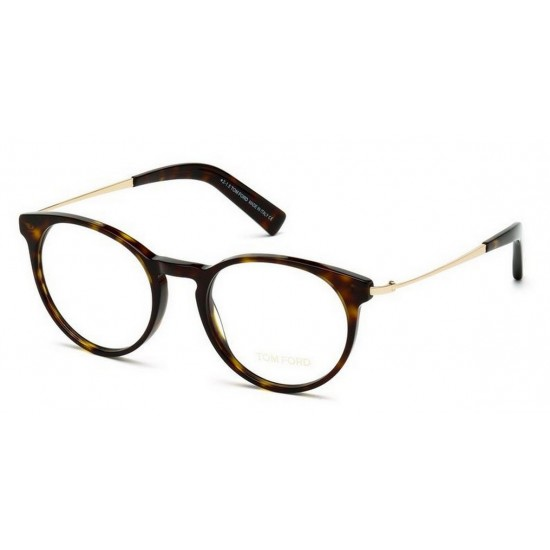 Tom Ford FT 5383 - 052 Dark Havana