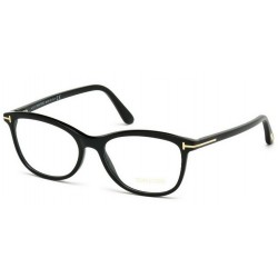 Tom Ford FT 5388 - 001 Nero Lucido