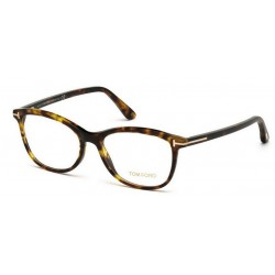 Tom Ford FT 5388 - 052 Avana Oscura