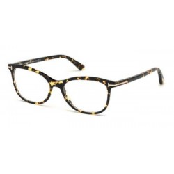 Tom Ford FT 5388 - 56A Avana: Fumo