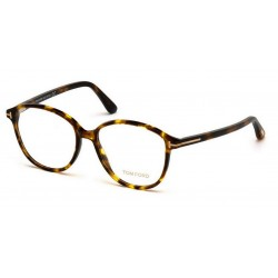Tom Ford FT 5390 052 Avana Scuro