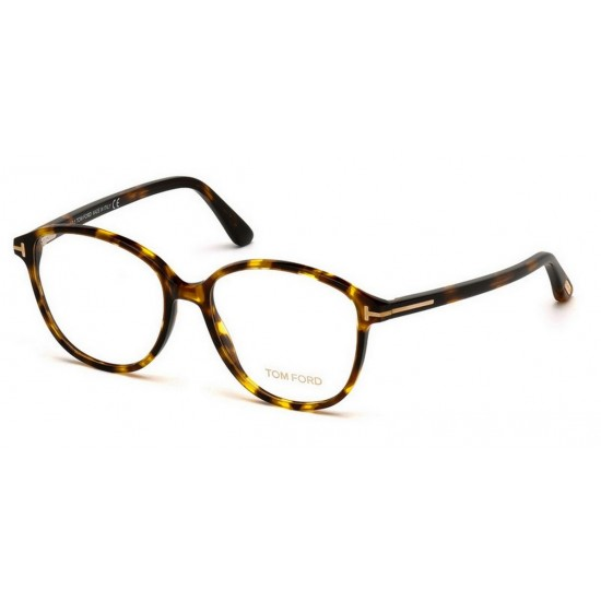 Tom Ford FT 5390 - 052 Avana Oscura