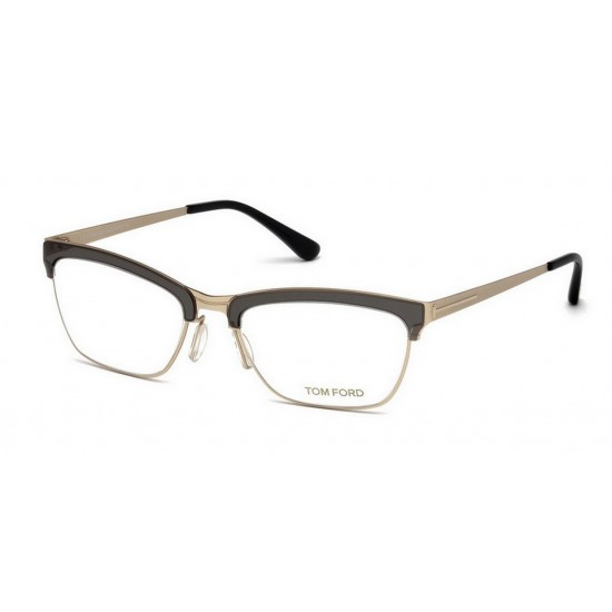 Tom Ford FT 5392 020 Grigio
