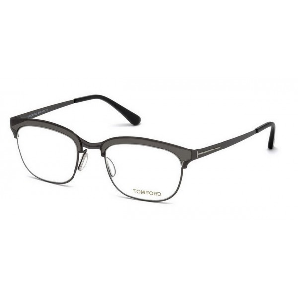 Tom Ford FT 5393 020 Grigio