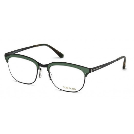 Tom Ford FT 5393 098 Verde Scuro