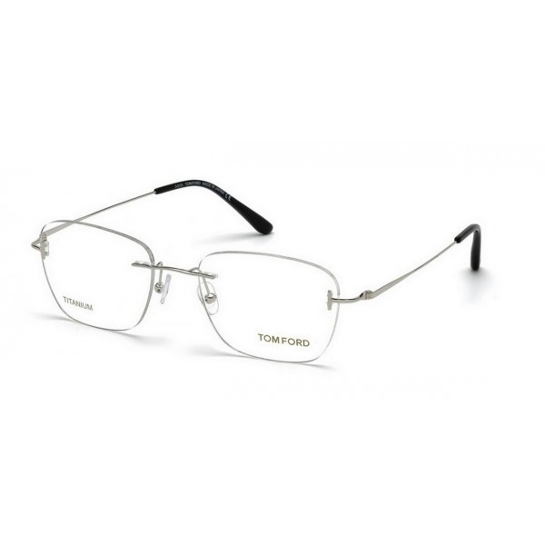 Tom Ford FT 5395 016 Palladio Lucido