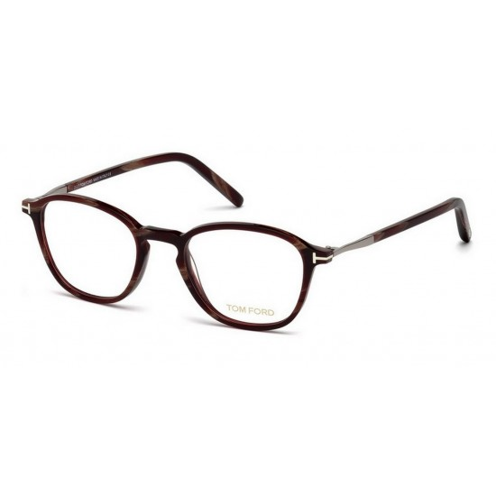 Tom Ford FT 5397 - 064 Corno | Occhiale Da Vista Unisex