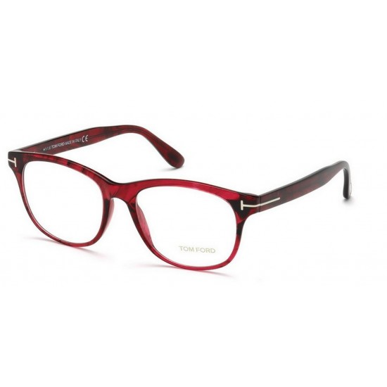 Tom Ford FT 5399 068 Rosso