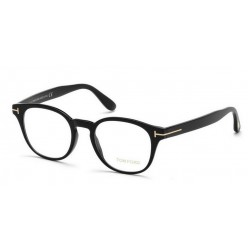 Tom Ford FT 5400 - 001 Nero Lucido