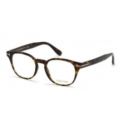 Tom Ford FT 5400 - 052 Avana Oscura