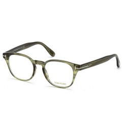 Tom Ford FT 5400 - 098 Verde Scuro