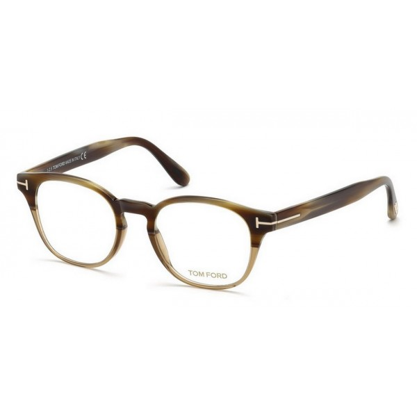 Tom Ford FT 5400 65A Corno