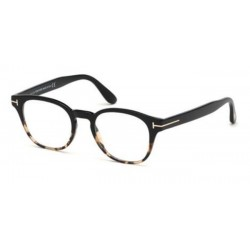 Tom Ford FT 5400 - 005 Nero
