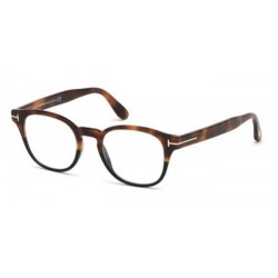 Tom Ford FT 5400 - 056 Havana