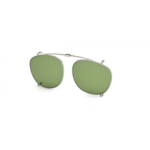 Tom Ford FT 5401-CL  - 18N Rodio Lucido