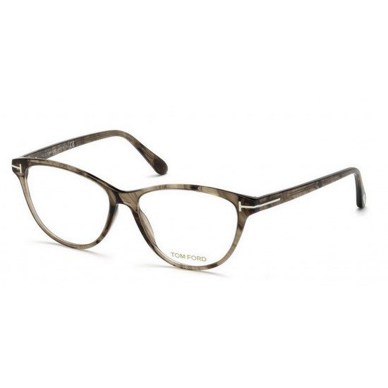 Tom Ford FT 5402 020 Grigio