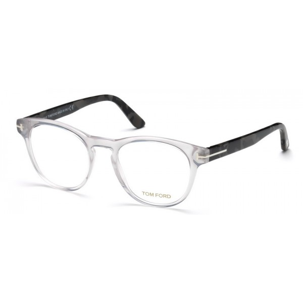 Tom Ford FT 5426 020 Grigio Lucido