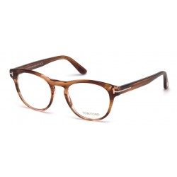Tom Ford FT 5426 066 Rosso Lucido