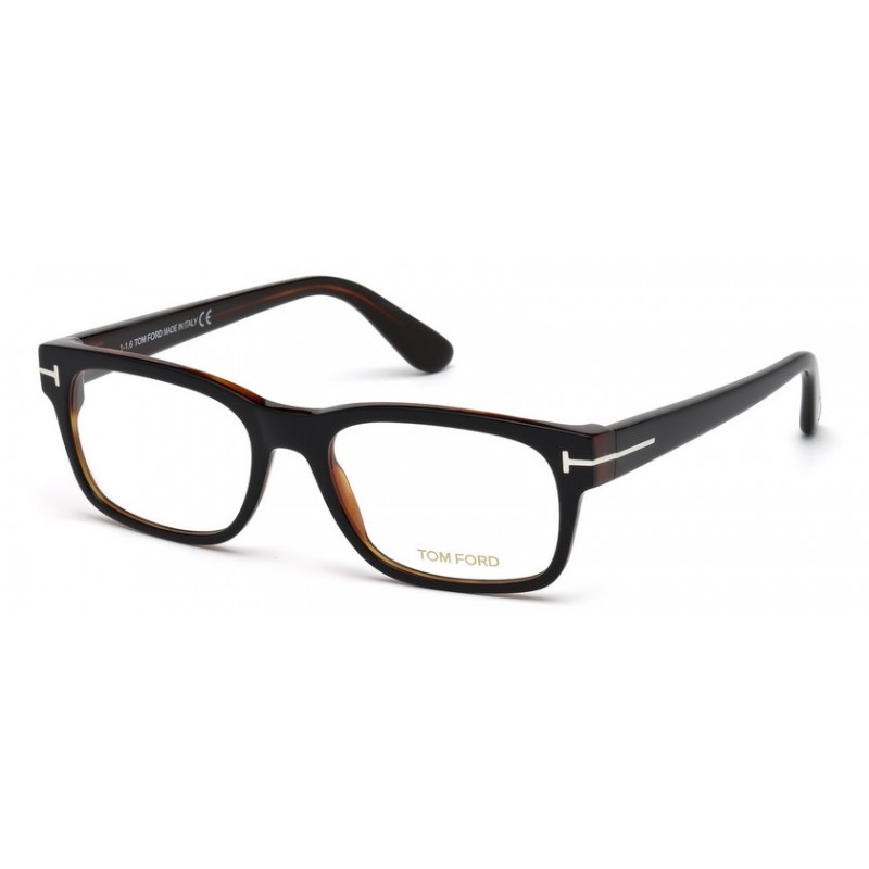 l'ultimo ca6f1 2bb87 Tom Ford FT 5432 - 005 Nero