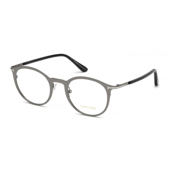 Tom Ford FT 5465 008 Antracite Lucido