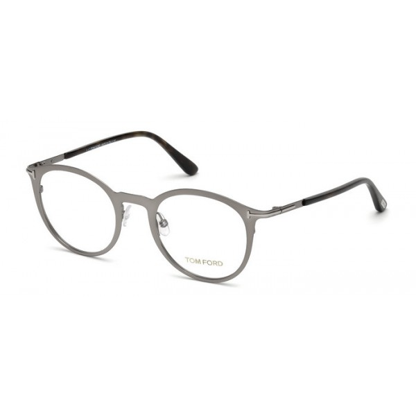Tom Ford FT 5465 014 Rutenio Chiaro Lucido